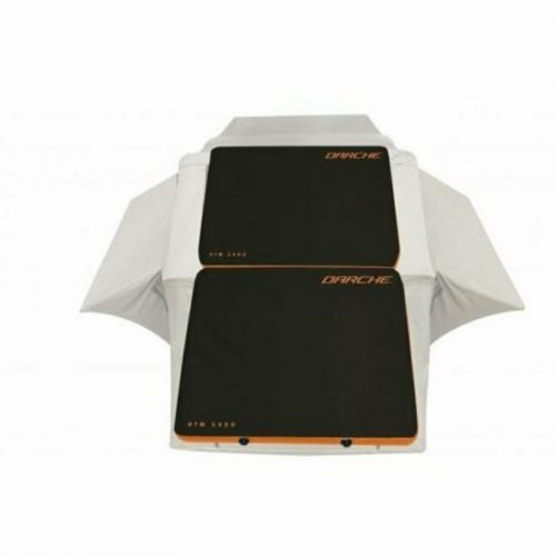Darche RTM 1400 Self inflating Roof Top Mattress