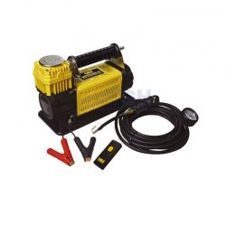 Mean Mother Adventurer 3 Air Compressor 160L min