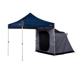 Gazebos & Tents