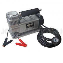 Pro Flow 150L min 4X4 Air Compressor