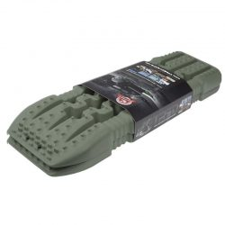 Tred 1100 Recovery Tracks Military Green