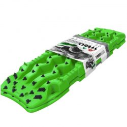 Tred Pro Recovery Tracks Green
